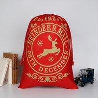 Outros fornecimentos festivos do partido sacos grandes orgânicos pesados bolsas de lona bolsas de páscoas cestas de easter com orelhas de coelho presente para crianças misturar cores de juta
