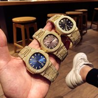 5719 / 1G-001 Montre de Luxe Importiert West TIECENG Automatischer mechanischer Bewegung Oberer und unterer Saphirspiegel Diamantuhr Männer Uhren