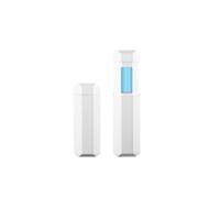 YENİ Taşınabilir UV Ozon Steril Lamba USB Mini UVC El Ultraviyole Antiseptik Lambası Dezenfeksiyon Seyahat UV Işık Temizleyici Işık Çubuk