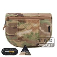 Emerson Tactical Dump Drop Pouch EmerosnGear Fanny Pack Orga...