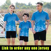 Ссылка для заказа любых клубных и национальных футбольных команд 20 21 Soccer Jersey 2021 взрослый и детский комплект (Plaase Свяжитесь с нами, прежде чем сделать ваш заказ) 20