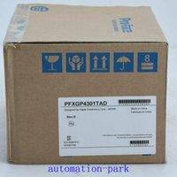 Nuevo en Box ProFace Pro-Face HMI PFXGP4301TAD DHL Envío gratis PFXGP4301TAD