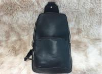 عبر الجسم حقائب الكتف رجل حقائب رجالية الرجال حمل حقيبة crossbody المحافظ إمرأة الجلود مخلب حقيبة يد الأزياء محفظة fannypack