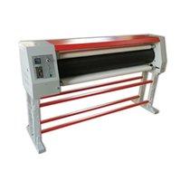 الطابعات NDL-1200-220 CE نقل الطباعة المؤهلة دليل آلة الصحافة الحرارة للملابس