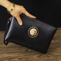 2020.Fashion mode clutch bag in stock with free shipping fashion designer messager bags fashion handbags plain pattern handbag mens wallet68