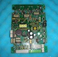 Schneider УПП плата ATS46 материнской платы CPU для промышленности