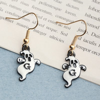 2020 Halloween Theme Funny Earrings Set Drop Dangle Earrings...