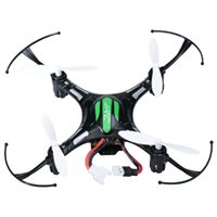 JJRC H8 Mini Headless Mode 6 Axis Gyro 2. 4GHz 4CH RC Quadcop...