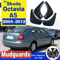 2011 2010 2009 2008 2007 2006 Araç Paçalık İçin Skoda Octavia A5 2004-2012 4DR Paçalıklar Sıçrama Muhafızları Çamur Flap Çamurluk Çamurluk