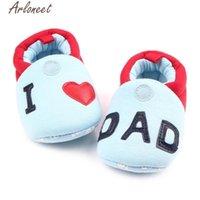 2 ألوان الأزياء الأولى حمالات أحذية أطفال الساخن جميل طفل جولة الطفل تو شقق لينة النعال قطرة شحن ST20