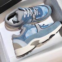 Hot Romantic Kind1 Sneaker Pareja Cojín de encaje mujer niña zapatillas zapatillas de diseñador zapatillas deportivas zapatillas de mujer Zapatos de mujer EUR35-41