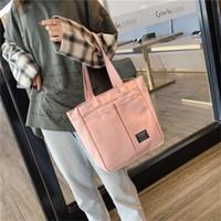 MAIOUMY 2019 nuovo lusso modo delle signore borsa di alta qualità della tela di canapa Totes femminile di grande capienza Shopping Viaggi Messenger Bag Shoulder Bags