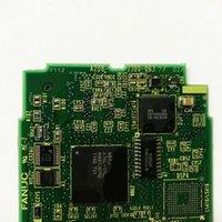 1pc Nuevo FANUC A20B-3300-0637 PLACA PCB A20B33000637 Garantía de un año