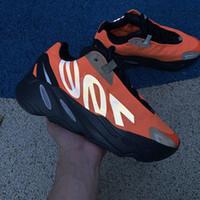 2020 Mens Designer scarpe da basket Nuovo arrivo scarpe da esterno per le donne Kanye Sneakers Casual Piattaforma Casual Scarpe da corsa Scarpe da corsa Luxury Trainer 6-12