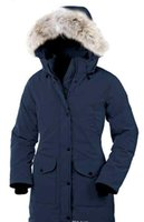O mulheres casaco de Inverno de Down Parka Mysique Moda capuz Parkas Mulheres Roupa Quente para senhoras Outdoor Coats Plus Size S-3XL