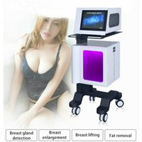 New Design Electronic Breast Pump Bust Enhancer Equipment Breast Beauty Effective Home Use Increase Cup Factory Price
