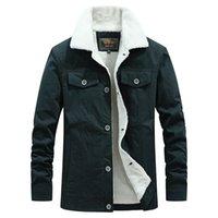 Homens para baixo parkas marca inverno jaqueta homens parka casaco de espessura morna velo Único de algodão macho hombre