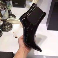 2020 핫 판매 브랜드 섹시한 웨딩 신부 샌들 파티 댄스 파티 하이힐 에덴 뒤꿈치 패션 여성 웨딩 저녁 파티 댄스 파티 신발 신발