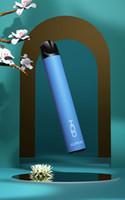 의 HQd 슈퍼 일회용 포드 장치 400mAh 배터리 3.0ml 카트리지 600 퍼프 Vape 펜 키트 일회용 Vape 장치 무료 배송