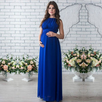 Melario Maternity Dress 2020 Pregnancy Clothes Pregnant Wome...