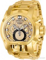 Королевский дуб мужские часы спортивные повседневные календарь швейцарские кварцевые инвентальные часы компас Все функции могут быть эксплуатированы