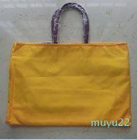 Дизайнер-Мода женщин PU кожаная сумка большая сумка французский хозяйственная сумка GM MM размер гы мешок