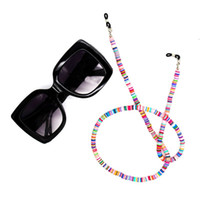 New Arrival Fashion Colorful Design Eyewear Chains Multipurp...