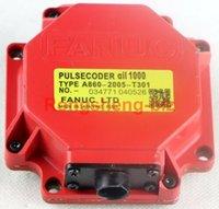1PC NEUE Fanuc A860-2005-T301 # 019