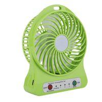 Mini Pliable ventilateurs USB, ventilateurs électriques portatifs, petits ventilateurs, Accueil Bureau Appareils électriques