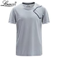 T-shirts Mens Tshirt Compression Casual T Shirts Sommarsträcka Andningsbara fitness Jersey Joggers Snabbtorkare T-shirt