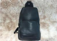 جديد أعلى النساء الخصر حقيبة العلامة التجارية الشهيرة حزام حقيبة الرجال فاني حزمة مصمم الرجال الخصر حزمة الحقيبة صغيرة كتابات البطن أكياس نمط جديد @ 88978