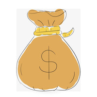 1 шт = 1USD. платить за дополнительную доставку грузов ссылки, добавить поле, заказ проблемы, размер изменения цвета стиля, повторно корабль, Pay после обсуждения с продавцом