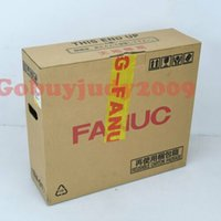 1PC New Fanuc A06B-6124-H103 A06B6124H103 Quality assurance fast delivery