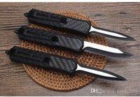 2020 yeni BM Mini 133 sustalı bıçak EDC cebi açık kamp oto bıçak 440C bıçak soğuk çelik taktik mikro sağkalım bıçak A16 C07 A161