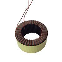 Bobina personalizable de alta calidad y las piezas de transformadores de transformadores de transformadores de transformadores de transformadores de corriente y de bajo voltaje pueden ser herramientas eléctricas personalizadas