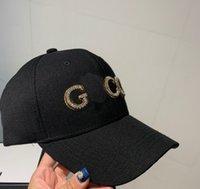 Nuevos productos Blanco y Negro de dos colores Pareja sombrero de calidad alta calidad del sombrero del sombrero de alimentación Accesorios de Moda