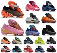 2021 superfly 7 النخبة se fg vii 360 mds 001 003 cr7 رونالدو نيمار رجل المرأة بنين كرة القدم الأحذية أحذية كرة القدم المرابط الحجم 39-45