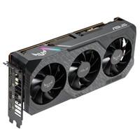 Asus TUF 3 - del computer rx5700 O8G EVO GAMING scheda grafica GPU a mangiare pollo gioco AMD Asus
