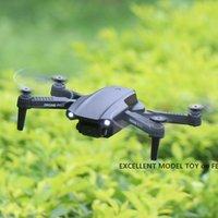 E99PRO مزدوجة 4K HD كاميرا wifi fpv البسيطة المبتدئين طائرة بدون طيار طفل، تتبع رحلة، سرعة قابل للتعديل، عقد الارتفاع، لفتة صورة quadcopter، استخدام