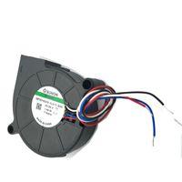 Fans Kühlungen für Sunon MF50152VX-1L01C-Q99 MF50152VX-1L01C-S99 5015 24V Gebläse Lüfter HZDO 50 * 15mm