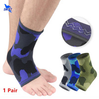 1 Pair Ankle Support Compression Foot Sprain Protector Ankle...