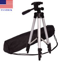 "Camera Tripod for Canon Nikon DC 40"" Parties Jie Profes..."