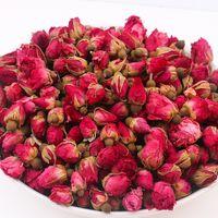 Цветочный чай Роуз чай Pingyin розы бутон Красота и здоровье Чай 250г Китай