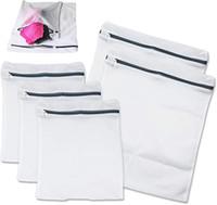 الغسيل البرازيلي الملابس الداخلية شبكة غسل حقائب ملابس داخلية ملابس تلقي كيس غسل حقيبة المفيد شبكة البرازيلي غسل حقيبة