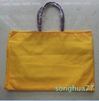 디자이너 - 패션 여성 PU 가죽 핸드백 대형 토트 백 프랑스어 쇼핑 가방 GM MM 크기 GY 가방