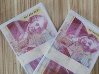 NightClub Bar Britannique United Kindom Billets de banque de 50 livres Note de 50 livres pour la collecte ou les cadeaux d'affaires Prop et faux papier Papier GBP Prix Prix 05