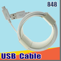 848D High speed Quality 1M 3Ft 2M 6Ft 3M 9Ft Phone Cable for...