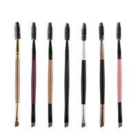 1Pc Makeup Brushes Set Eye Shadow Eyeliner Eyelash Lip Make Up Brush Cosmetic Beauty Tool