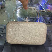 Damen kristall kupplung geldbörse handtaschen floral frauen schmetterling perle luxus taschen designer abend mode weiblich 2021 cugde