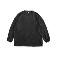2020 homens edição limitada Camisetas masculinas tops4 breathable1 magro logotipo Carta braço bordado tees2 autocolante verão suor absorvente